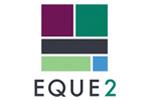 Eque2 Limited logo