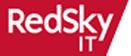 Logo of RedSky IT