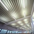 Structural Decks