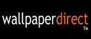 Wallpaperdirect logo