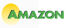Logo of Amazon Windows