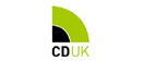 Logo of CD (UK) Ltd