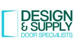 Design & Supply Ltd logo