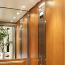 Bespoke Lifts