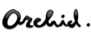 Logo of Orchid