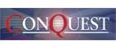 Logo of ConQuest Ltd