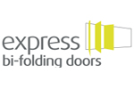 Express Bi-folding Doors Ltd logo