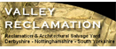 Logo of Valley Reclamation