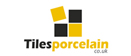 Logo of Tiles Porcelain Ltd