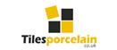 Tiles Porcelain Ltd logo