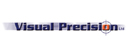 Logo of Visual Precision Ltd