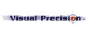 Logo of Visual Precision Ltd