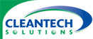 Logo of Cleantech Solutions