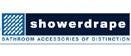 Logo of Showerdrape (STD) Ltd