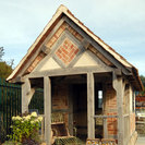 Winchcombe Summerhouse