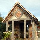 Winchcombe Summerhouse