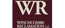 Logo of Winchcombe Reclamation