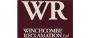 Logo of Winchcombe Reclamation