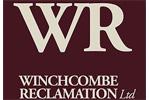Winchcombe Reclamation logo
