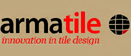 Logo of ARMA Tile Ltd
