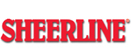 Logo of Sheerline  - The Litchfield Group of Companies