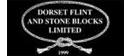 Logo of Dorset Flint & Stone Blocks Ltd