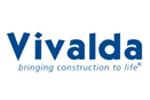 Vivalda logo