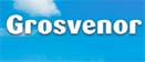 Logo of Grosvenor Windows Ltd