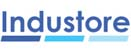 Logo of Industore