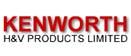 Logo of Kenworth H & V Products Ltd