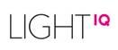 Logo of Light IQ Ltd