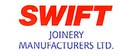 Logo of Swift Joinery Manufacturers Ltd