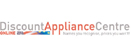 Logo of Discount Appliance Centre