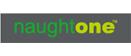Logo of naughtone