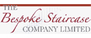Logo of The Bespoke Staircase Company Ltd