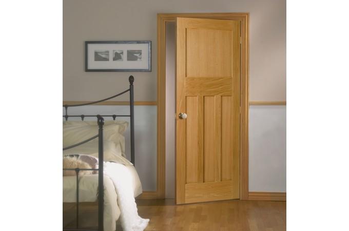 Uk Oak Doors Doors External Doors And Internal Doors