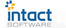Logo of Intact Software
