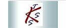 Logo of Kloepping TSS
