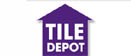 Logo of Tile Depot