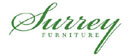 Logo of Surrey Furniture Limited