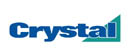 Logo of Crystal Direct