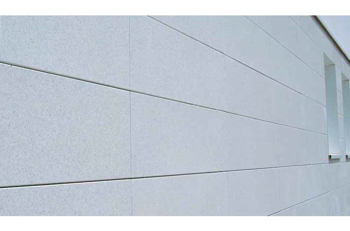 Carea Limited Cladding Cladding Panels And Outdoor Wall Cladding