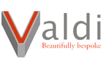 Valdi Ltd logo