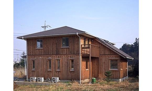 modular home companies build modular homes