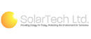 Logo of SolarTech Limited