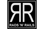 radsnrails.co.uk logo
