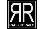 radsnrails.co.uk logo