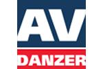 AV Danzer logo