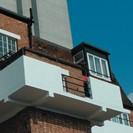 Victoria House Croydon (Concrete Repairs)