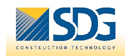 Logo of SDG Construction Technology